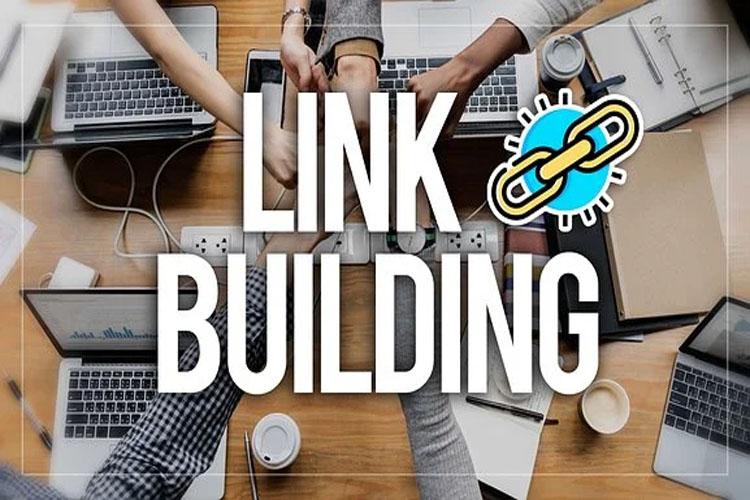 Obtenir des liens gratuits