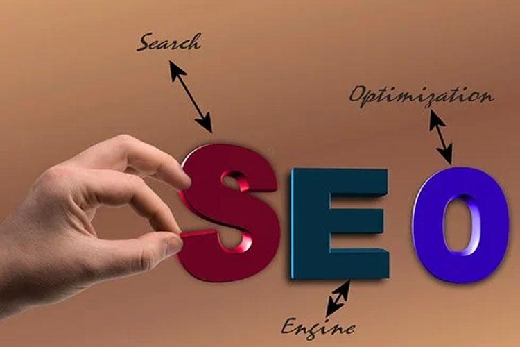 Publicité sur les moteurs de recherche